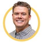 Bryce Romney