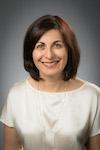 Dr. Natalia Velikova