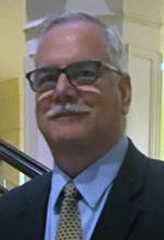 Angel M. Suarez, EAS Consulting Group