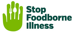 STOP Foodborne Illness Kicks Off National Food Safety Education Month with STOP3000 Campaign