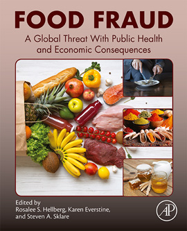 Food Fraud: A Global Threat with Public Health and Economic Consequences