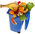 New IBM Challenge Puts Solving Food Waste in the Hands of Developers