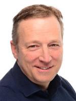 Roelof Koopmans, Semtech