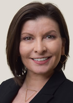 Angelica Grindle, Ph.D., DEKRA