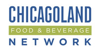 Innovative Publishing Partners with Chicagoland Food & Beverage Network