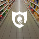 FoodLogiQ - Recall Readiness Lessons Learned & A Look Ahead