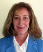 April Kates, EAS Consulting Group, LLC