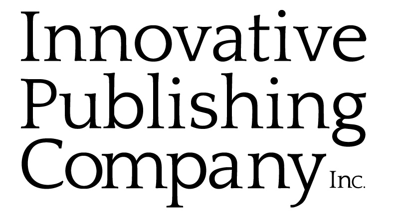 Innovative Publishing Company, Inc.