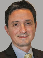 Roberto Bellavia, Kestrel Tellevate, LLC