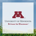 University of MN - Growing Leaders to Feed Our Future