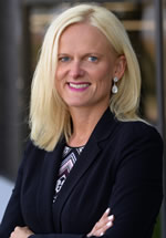Melanie J. Neumann, Matrix Sciences