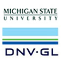 DNV-GL & Michigan State University