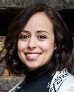 Laura Gutierrez Becerra, Food Safety Industry Consultant