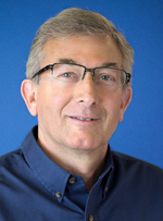 Deane Falcone, Ph.D., CropOne
