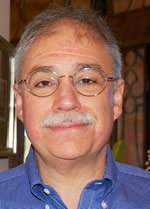 Steven Sklare, The Food Safety Academy