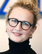 Christine Charlotte Akselsen, Kezzler