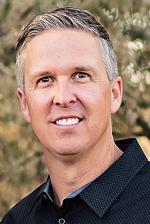 Greg Staley, SynergySuite
