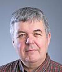 Mike Owen, Contributing Writer