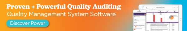 Rizepoint - Proven & Powerful Quality Management Software